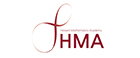 HMA 수학학원