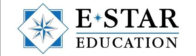 이스타영어학원