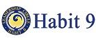 Habit 9 어학원