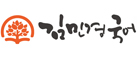 김민경 국어학원
